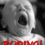 boring1