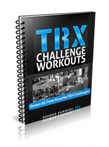 trx boot camp challenge workout