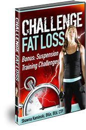 SK VFL BonusDVDcase 1 M2A Fat Loss Acceleration Workouts