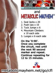metabolic-mayhem-workout-shawna