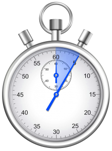 5-Minutes-Timer (1)