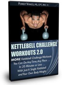 kb challenge 2.0