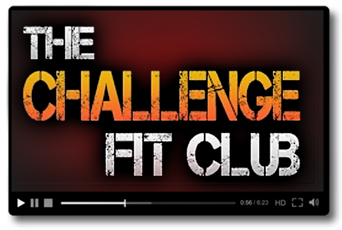 Challenge Fit Club Videos