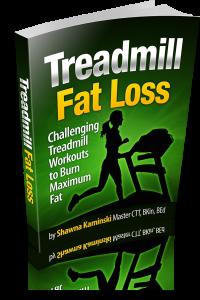 Treadmill_Fat_Loss_01