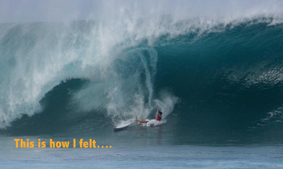 surf fail