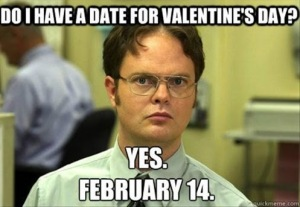 Valentine-Date-