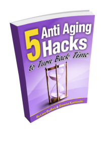 5antiaginghacks