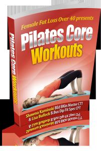 Pilates_Core_Workouts_00