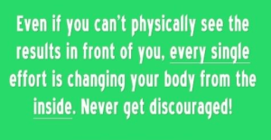 don't be discouraged (1)
