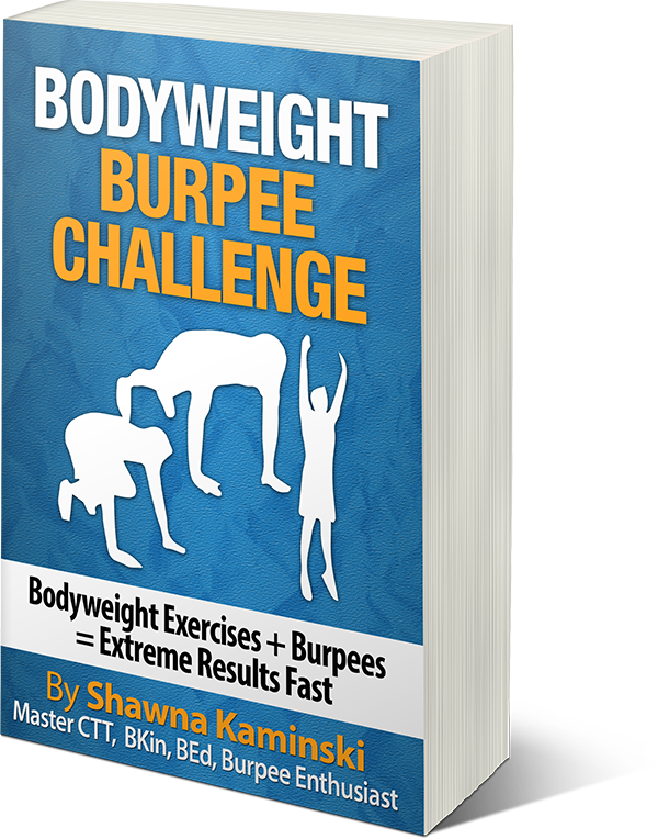 Bodyweight_Burpee_Challenge_00