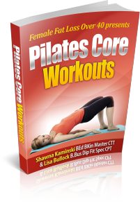 Pilates_Core_Workouts_00