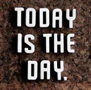 seize the day (1)