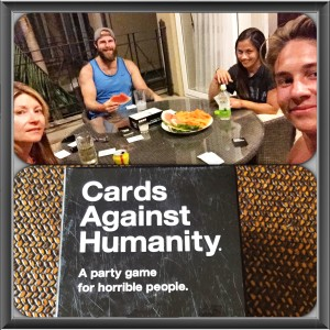 cards vs humanity 1